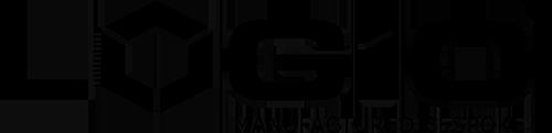 Logic Bespose Logo